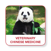 Veterinary Chinese Medicine